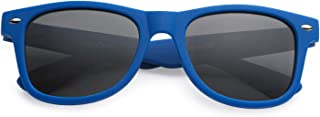 Toddlers Kids Boys and Girls Super Comfortable Polarized Sunglasses