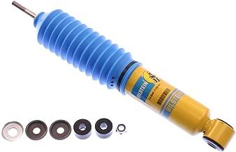 Bilstein (24-011396) 46mm Monotube Shock Absorber