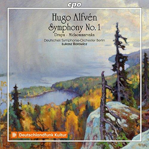 Complete Symphonies Vol.1