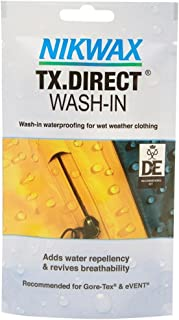 Wash In TX Direct 100 ml