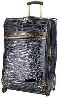 samantha brown classic luggage