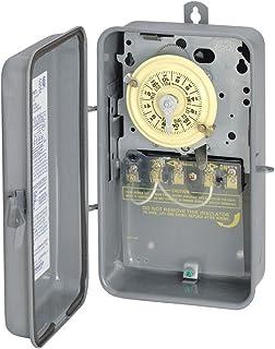 on westek model t104r wiring diagram