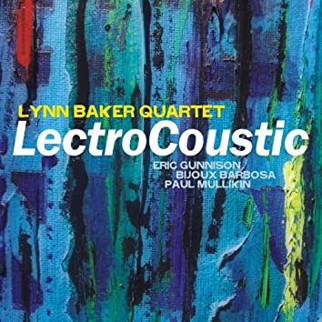 Lectrocoustic