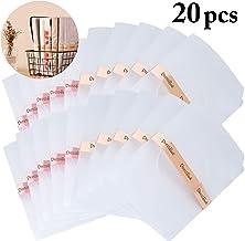 FunPa Shirt Folder Easy and Fast to Fold Magic T Shirt Folder Folding Board Clothes Folder