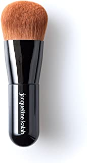 Makeup Brushes On The Market