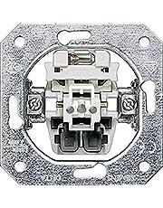 Bjc delta mecanismos - Conmutador con lámpara control