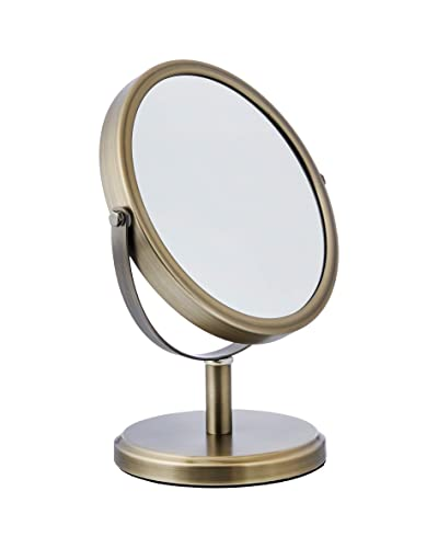 Best Vanity Mirror >> Best Vanity Mirror Amazon Com