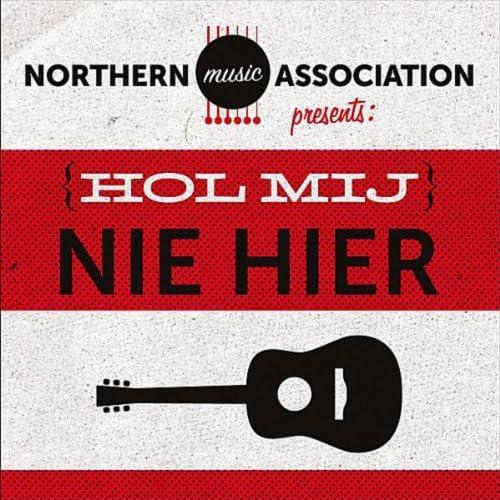 Northern Music Association