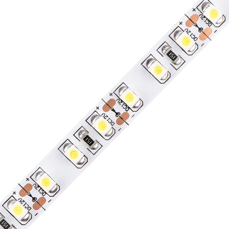 Klarstein Aurea VII tiras LED 75 cm recambio para campana extractora: Amazon.es: Hogar