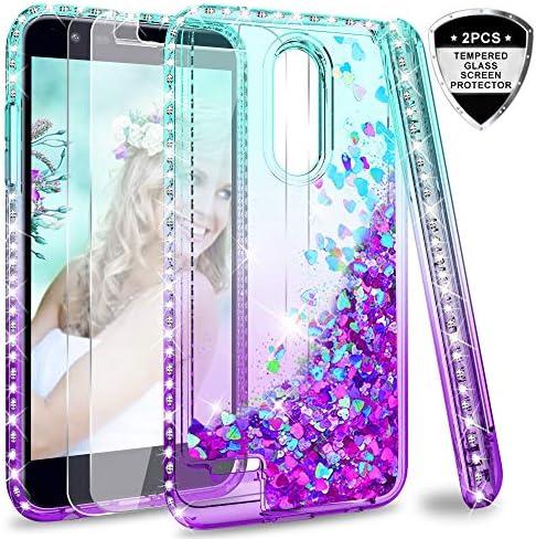 Lg k10 liquid case