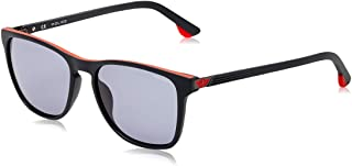 Police - Lapis Gafas Unisex Adulto