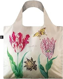 JACOB MARREL Two Tulips & Irma Boom DNA 03 Bag