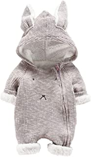 Best hm baby boy Reviews