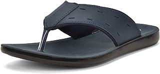 Aqualite Black Slippers - 8 UK (42 EU) (PPG01177GBKBL08)