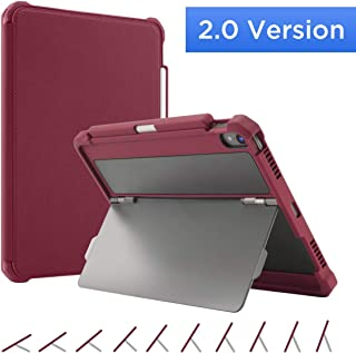 Best targus case ipad pro 11 Reviews