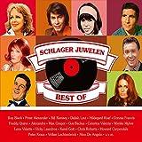 Schlagerjuwelen-Best of (3er Boxset)