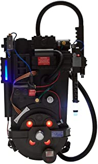 Best deluxe replica proton pack ghostbusters Reviews