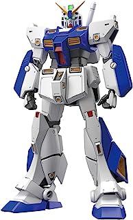 Bandai Hobby Gundam NT-1 Alex Ver. 2.0 MG 1/100 Model Kit