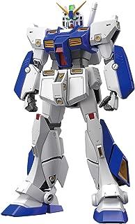 MG 機動戦士ガンダム0080 ポケットの中の戦争 ガンダムNT-1 Ver.2.0 1/100スケール 色分け済みプラモデル