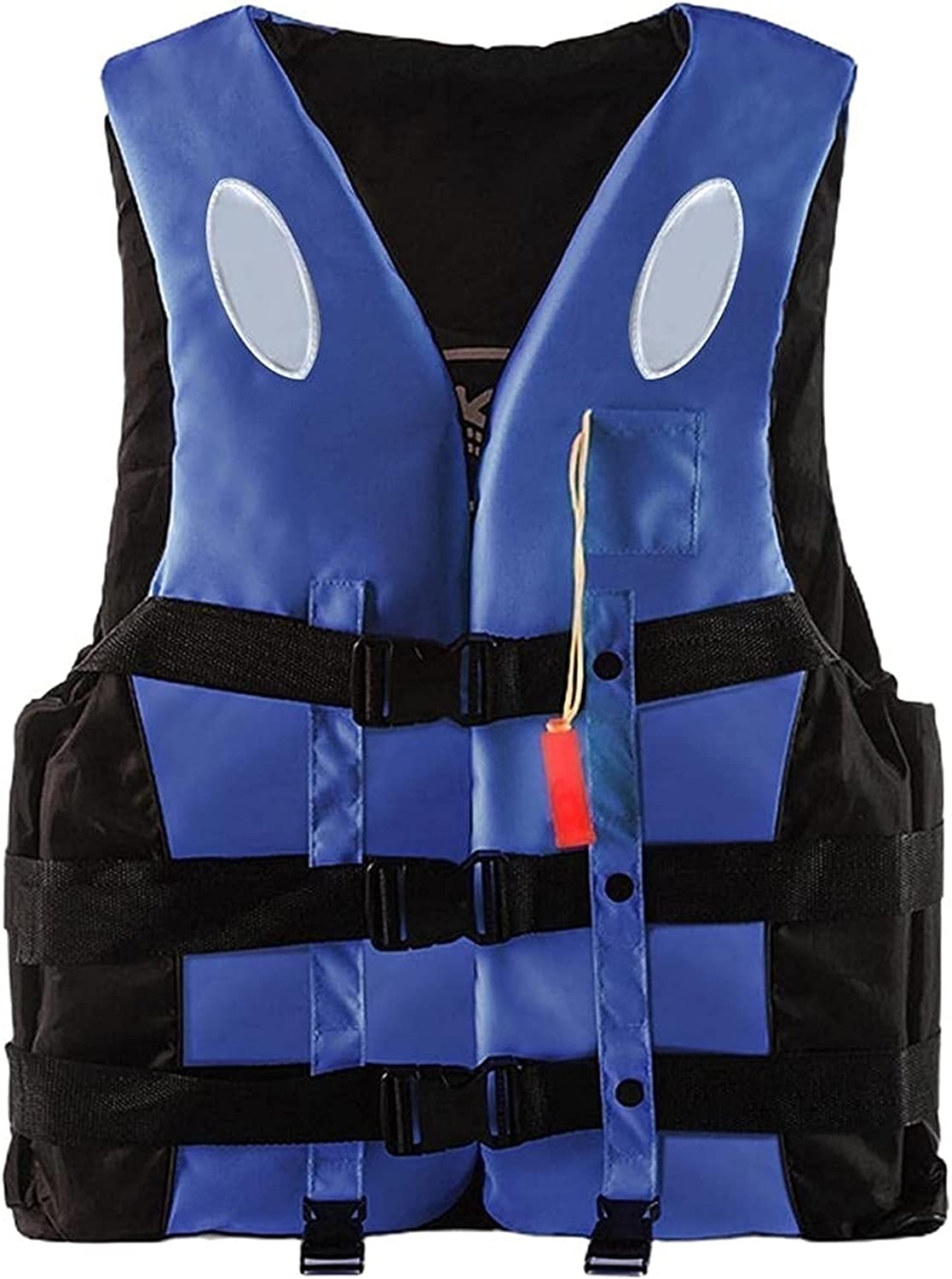 RUIQIAN Life Dealing full price reduction Jacket Adults Credence Children Lifeguard with