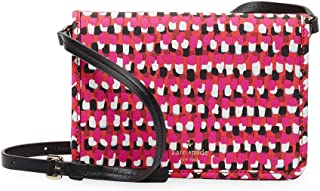 renee handbags