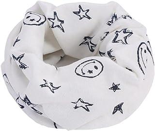 Amazon.es: gorros para bebes - 4108419031: Ropa