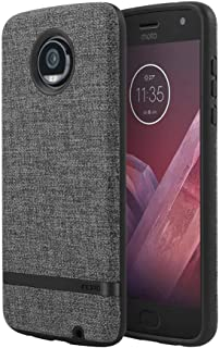 incipio moto z2 play case