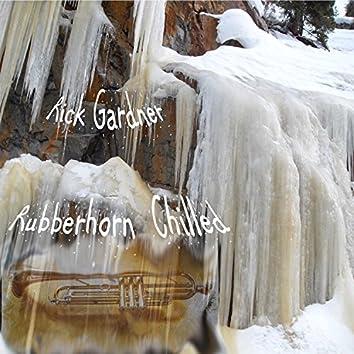 Rubberhorn Chilled