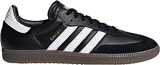 nuances de chaussures classiques offres exclusives basket