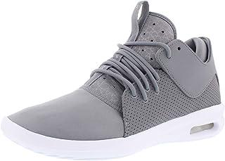 pas mal cc390 3efa9 Amazon.fr : Jordan - Chaussures homme / Chaussures ...