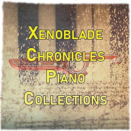 Sylvalum (Xenoblade Chronicles X)