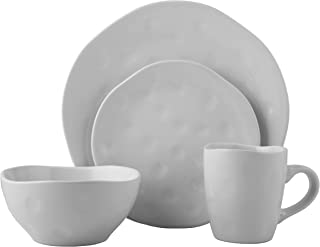 Best china clay dinner set Reviews