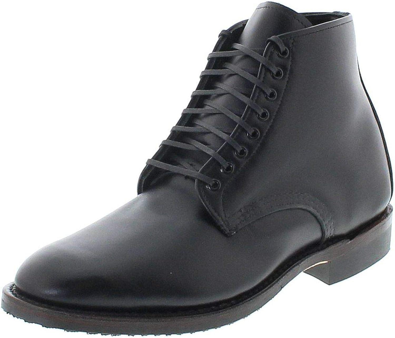Red Wing Shoes Herren Chukka Boots 9436 Williston Schnürstiefel B07HNDX8NZ  | Gutes Design