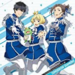 THE IDOLM@STER SideM ANIMATION PROJECT 02 (特典なし)