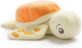 SoapSox Bath Toy Sponge, Taylor the Turtle