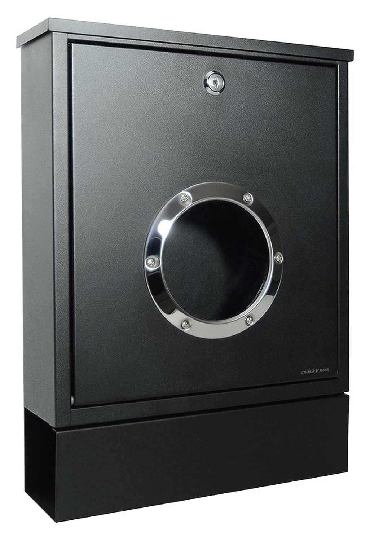 ジューシーガーデン RADIUS  ラーディウス レターマン ミニ P1JGRD-000429-BK ブラック