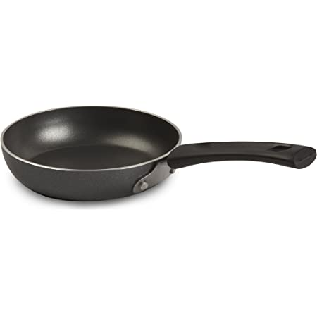 Sart/én para Tortilla Color Negro Joie 50162