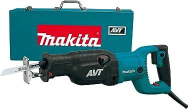 Makita JR3070CT Herramienta, 1510 W, 240 V