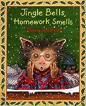 Jingle Bells, Homework Smells (Gilbert the Opossum)