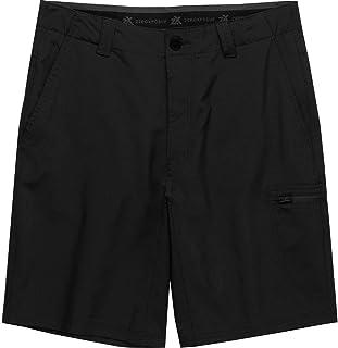 Men's Travel Flex Stretch Lightweight Shorts
