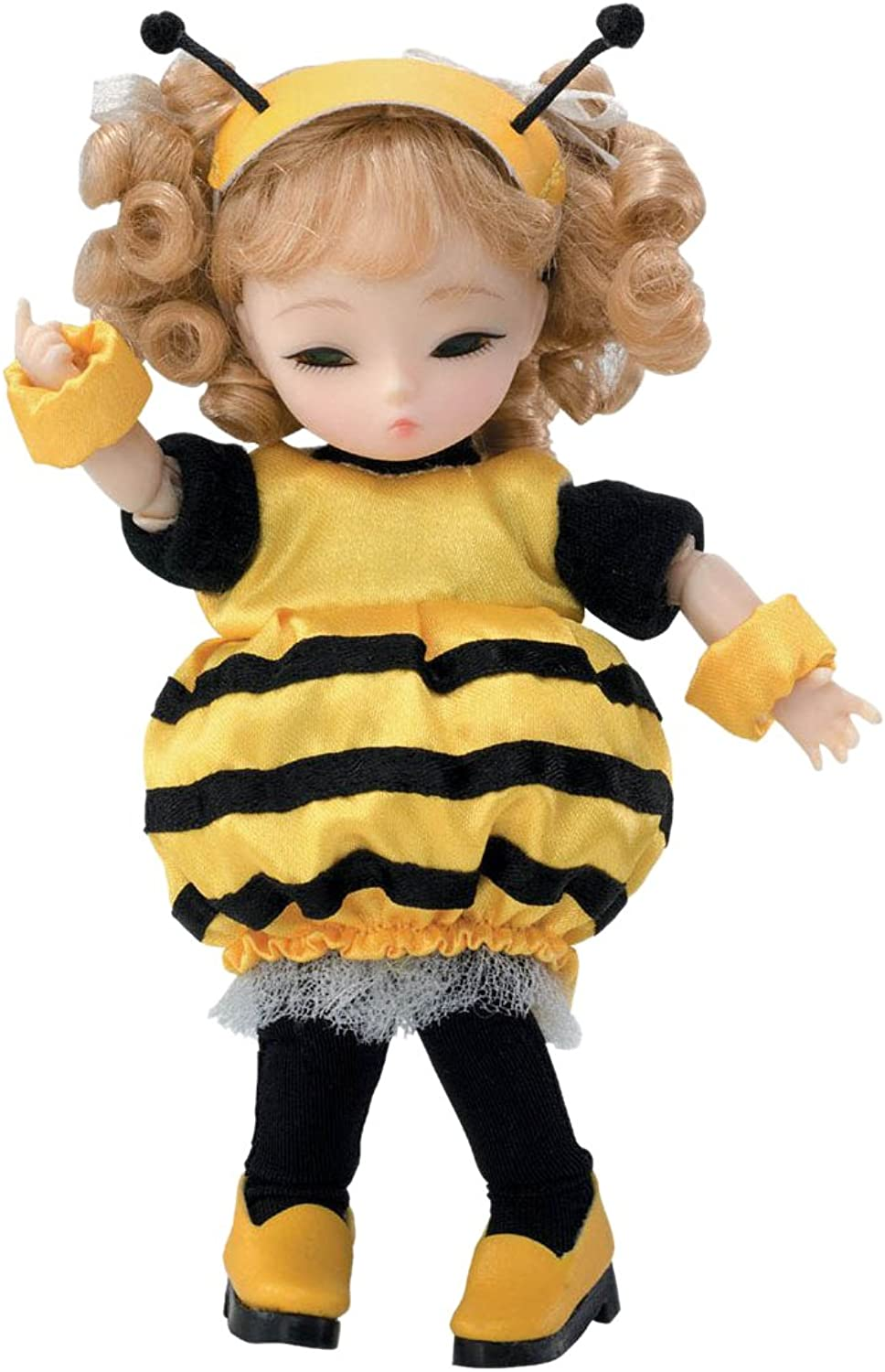saludable Ball-jointed Doll Ai - Bee Balm by by by Ai Ball Jointed Doll  Ven a elegir tu propio estilo deportivo.