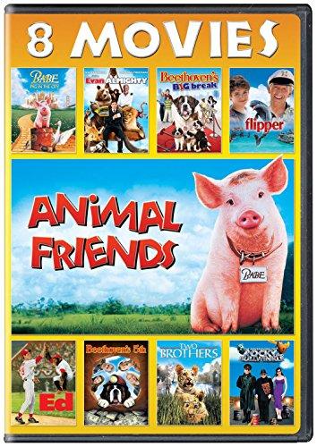 old kid movies - 8