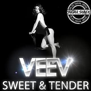 Sweet & Tender