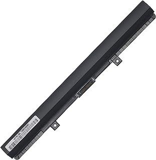 ノートパソコンのバッテリーLaptop Li battery for Toshiba PA5184U-1BRS PA5185U-1BRS PA5186U-1BRS C50-B-153 14d 14z C50D-B-120 C55-C-1M9 C...