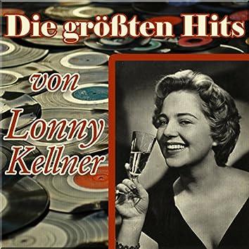 Die größten Hits von Lonny Kellner
