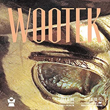 Wootek