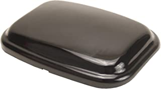 عملکرد پیکر 25-535 محافظ پد محافظ سیاه - 2 قطعه