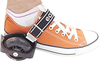 Best roller skates with rubber wheels Reviews