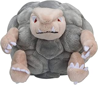 golem toy pokemon