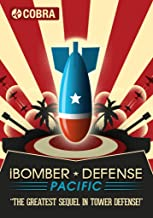 iBomber Defense Pacific (Mac) [Download]